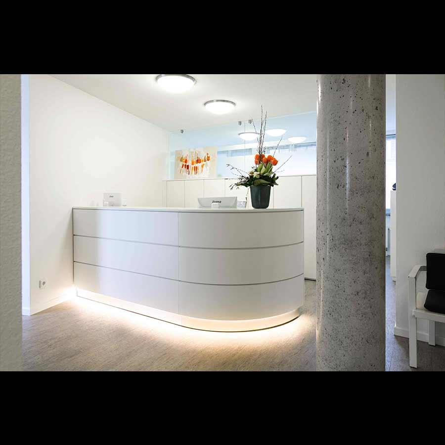 Reception-desk_97