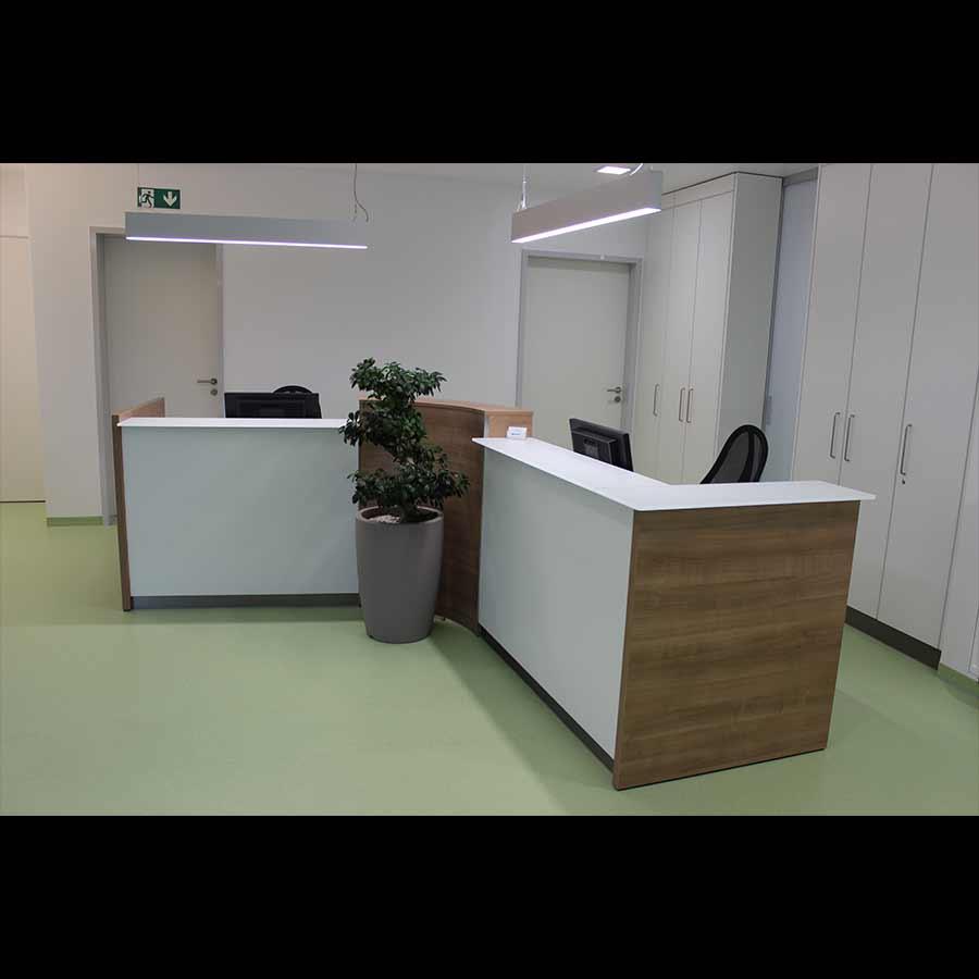Reception-desk_99