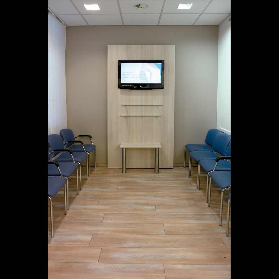 Waiting room_06