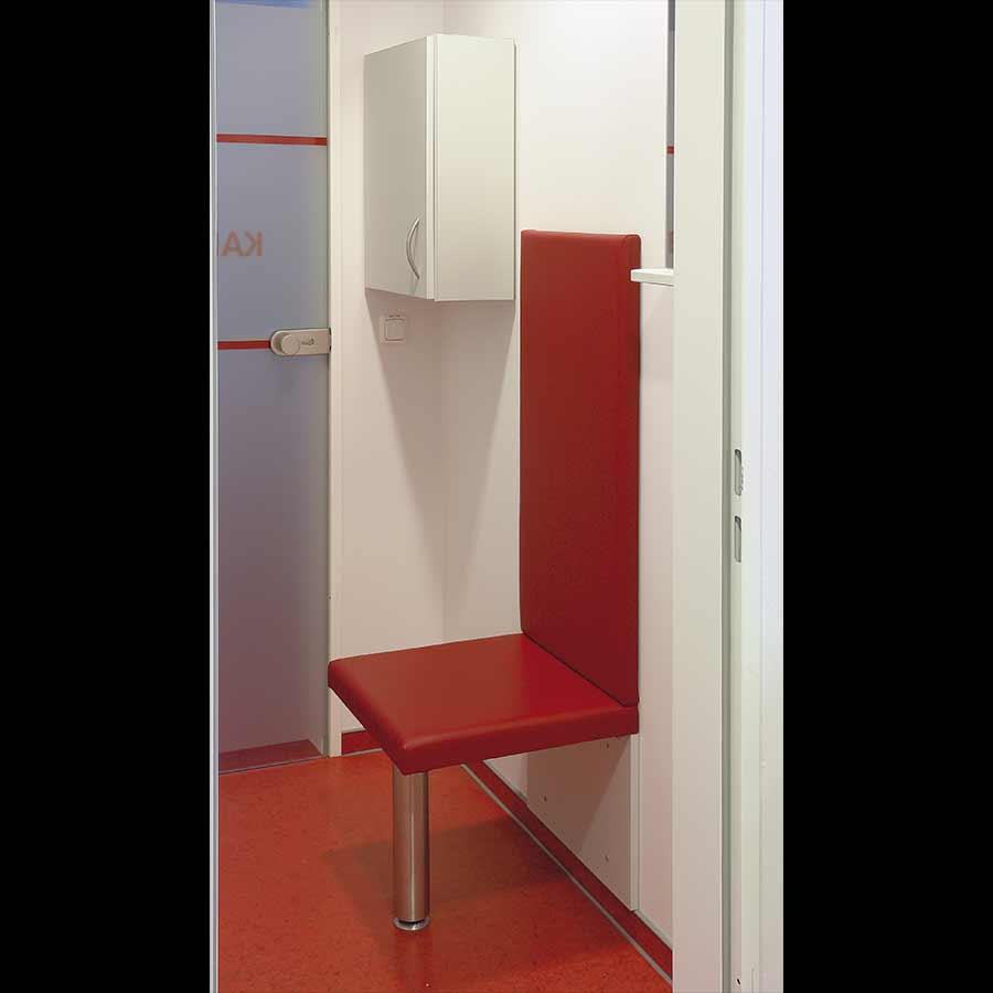 Waiting-room_12