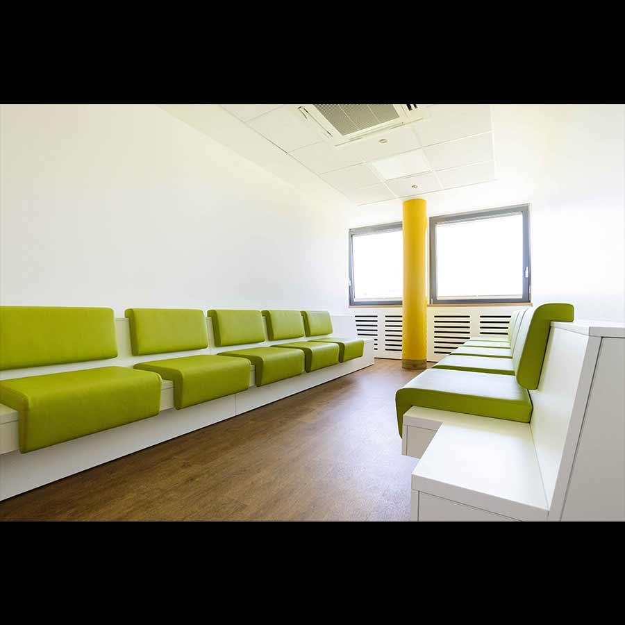 Waiting-room_14