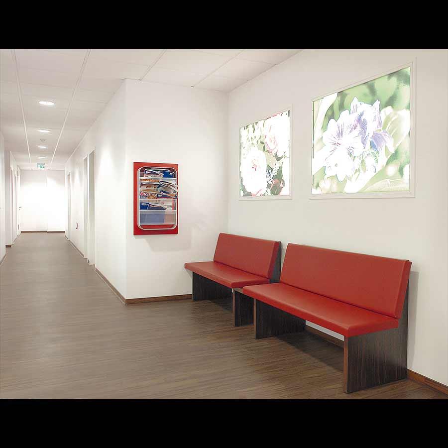 Waiting-room_20