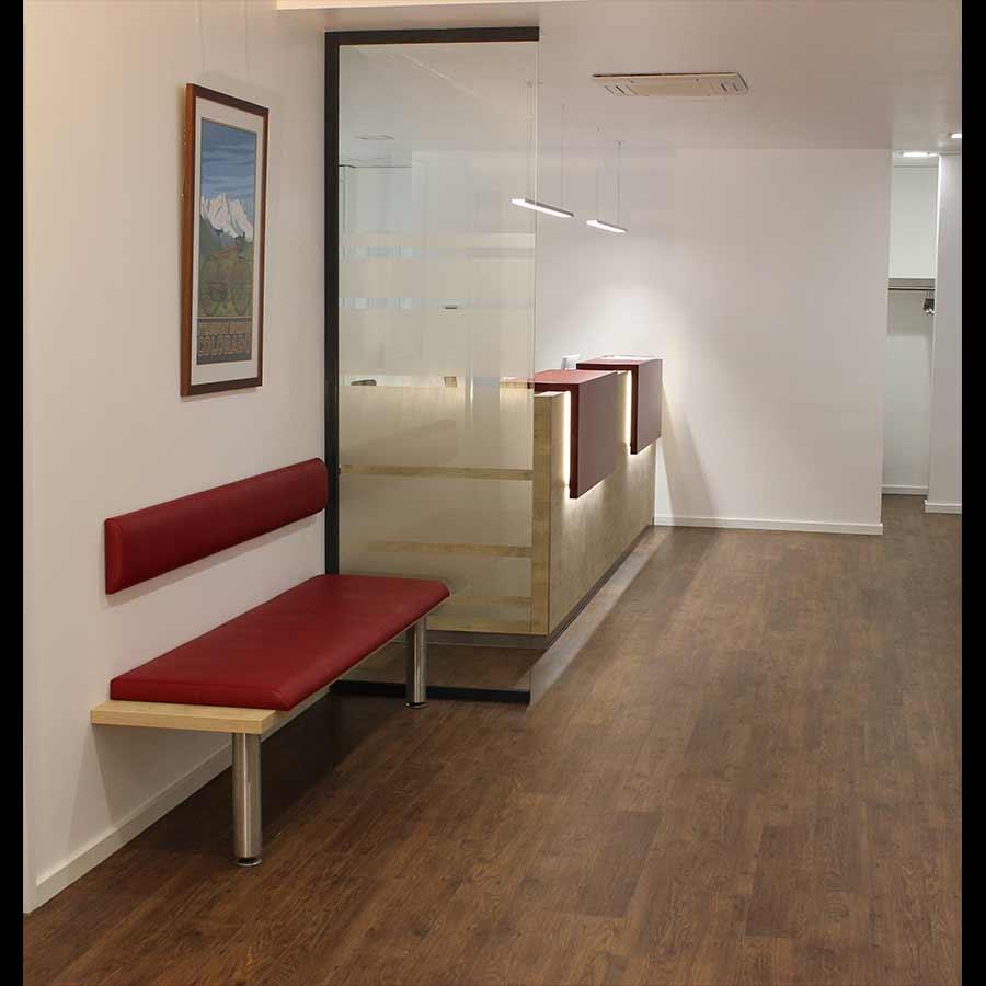 Waiting-room_21
