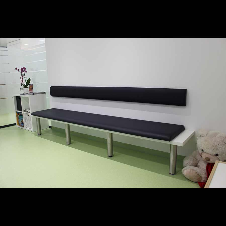 Waiting-room_22