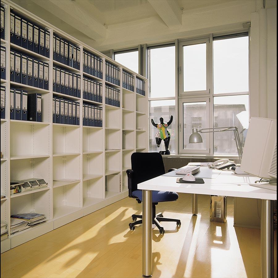 Working desk_09