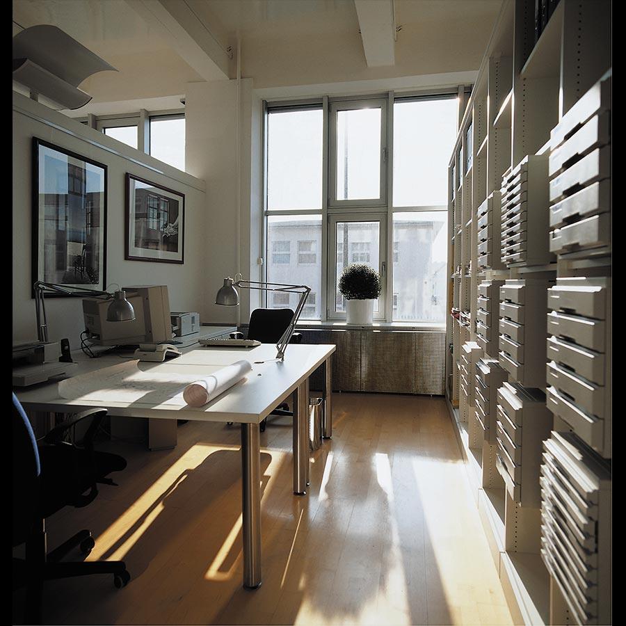 Working desk_10