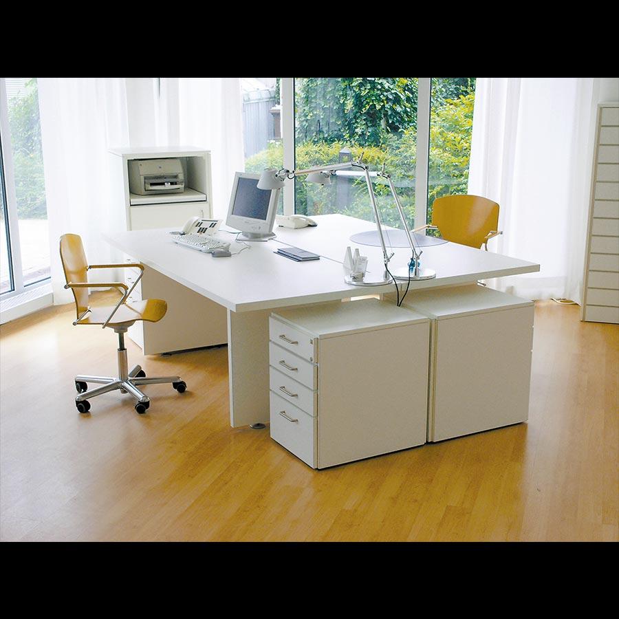 Working-desk_11