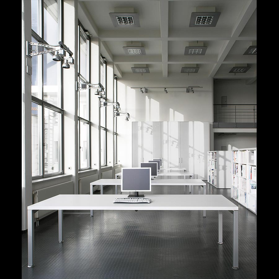 Working-desk_12