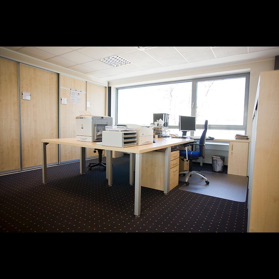 Working-desk_13