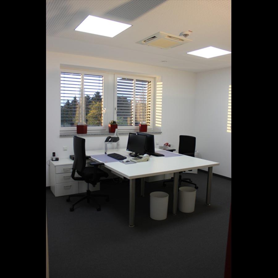 Working-desk_14