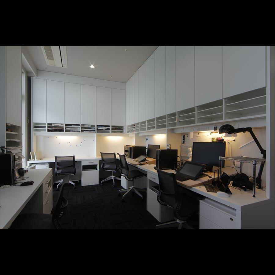 Working-desk_15