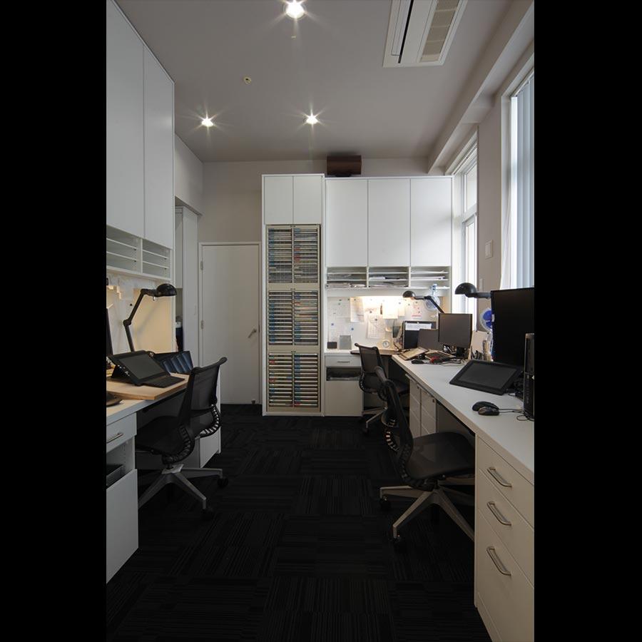 Working-desk_16