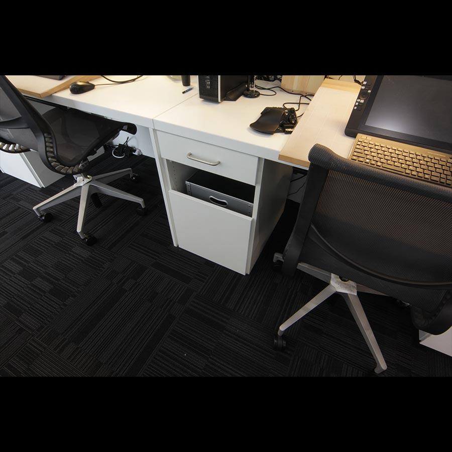 Working-desk_17