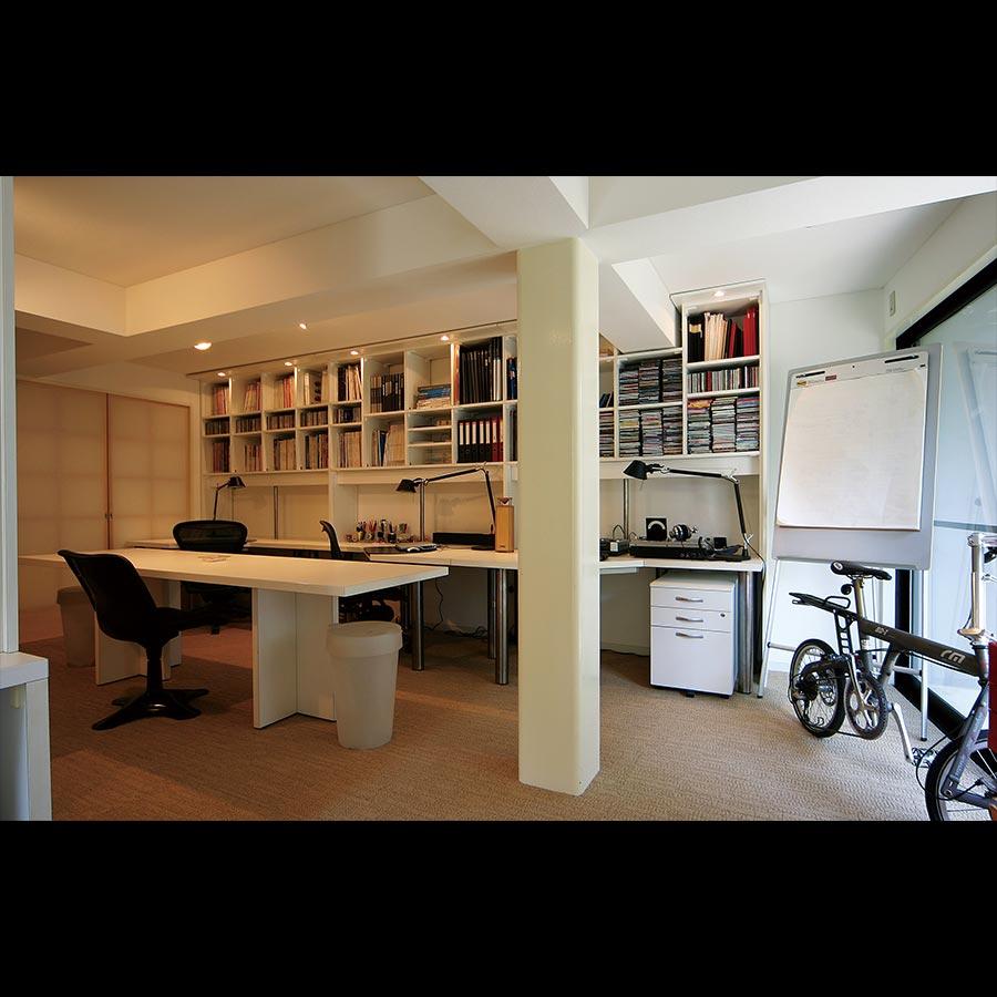 Working-desk_18