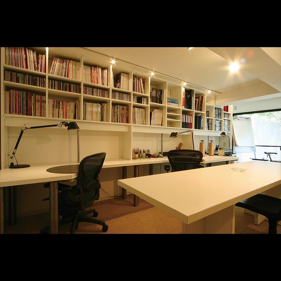 Working-desk_19