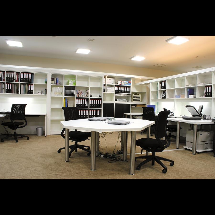 Working-desk_21