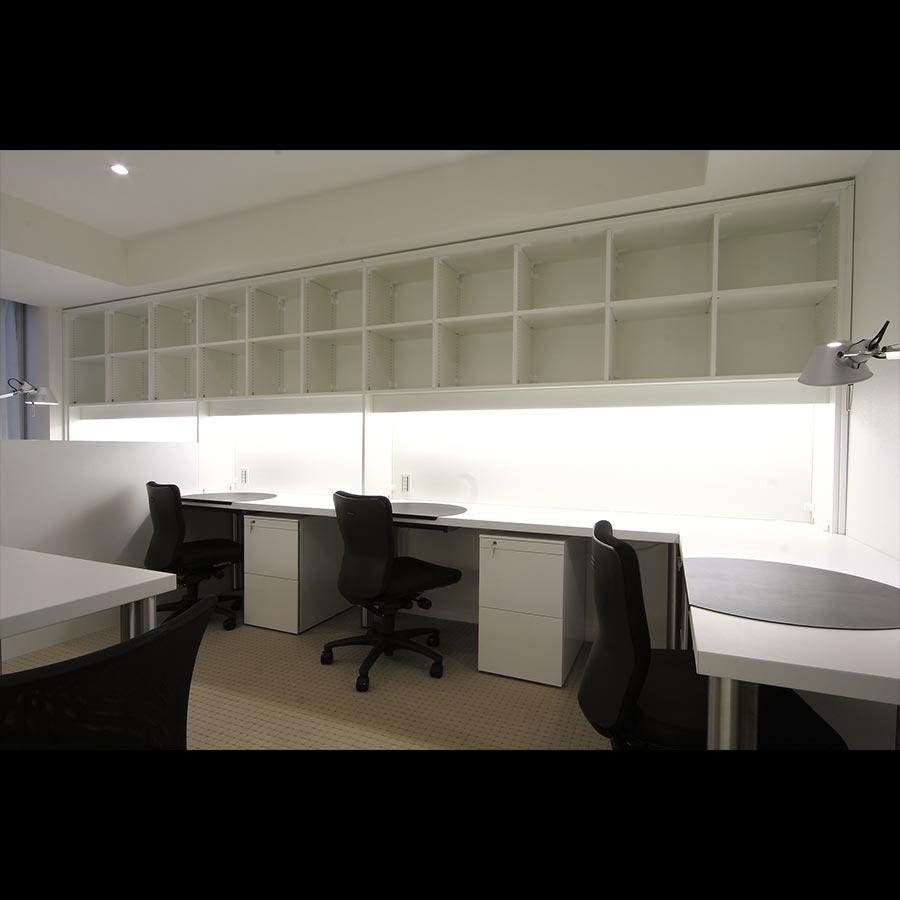 Working-desk_22