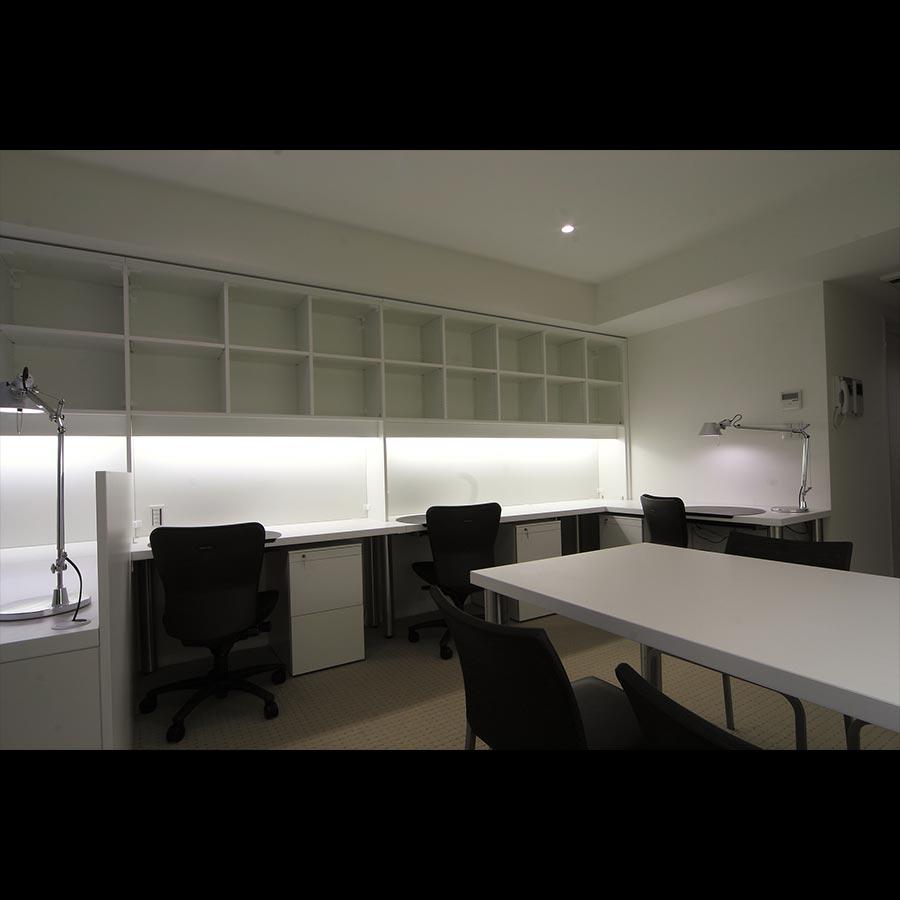 Working-desk_23