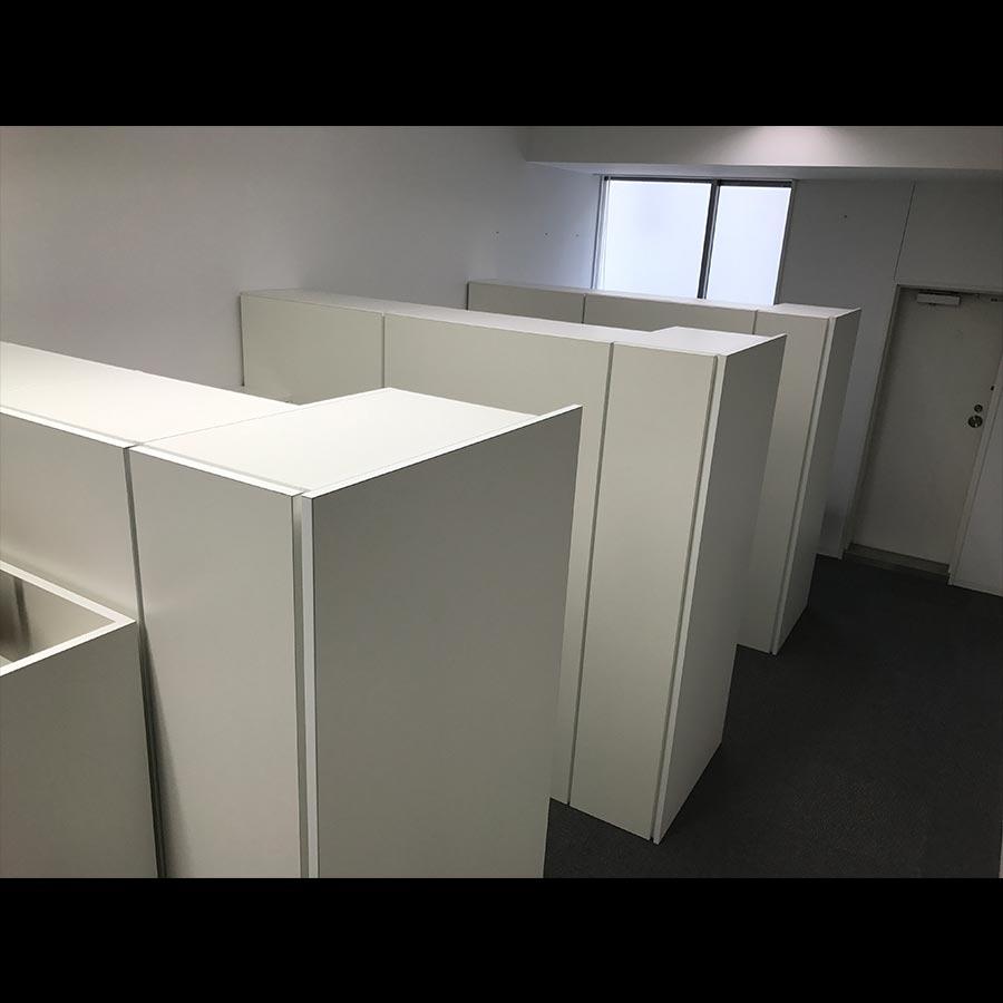 Working-desk_24