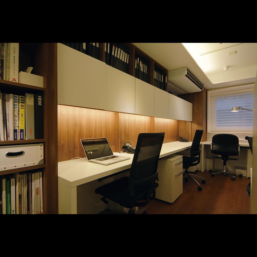Working-desk_28