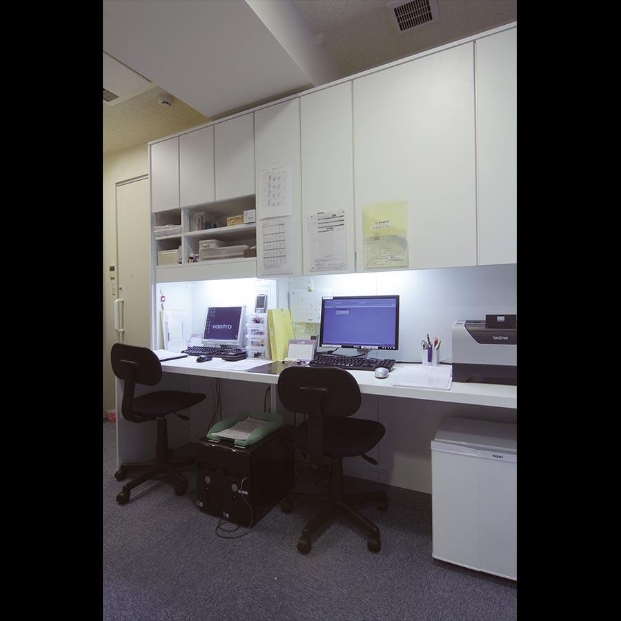 Working-desk_29