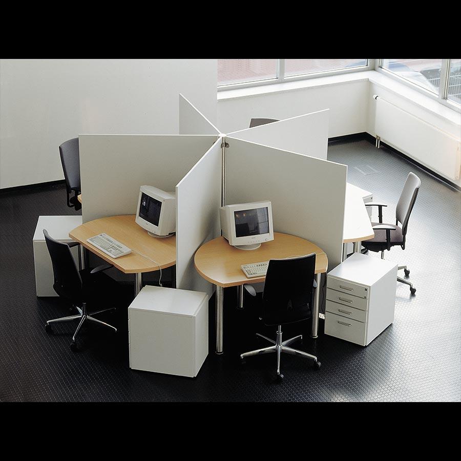 Working-desk_30