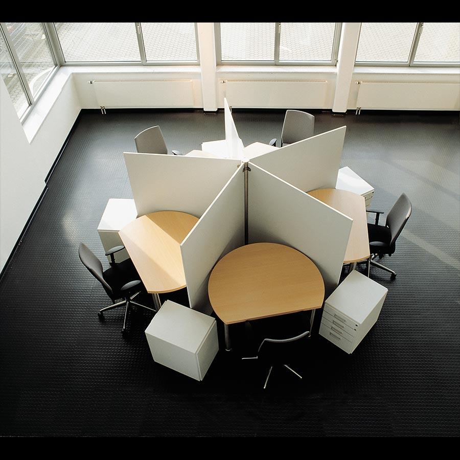 Working-desk_31