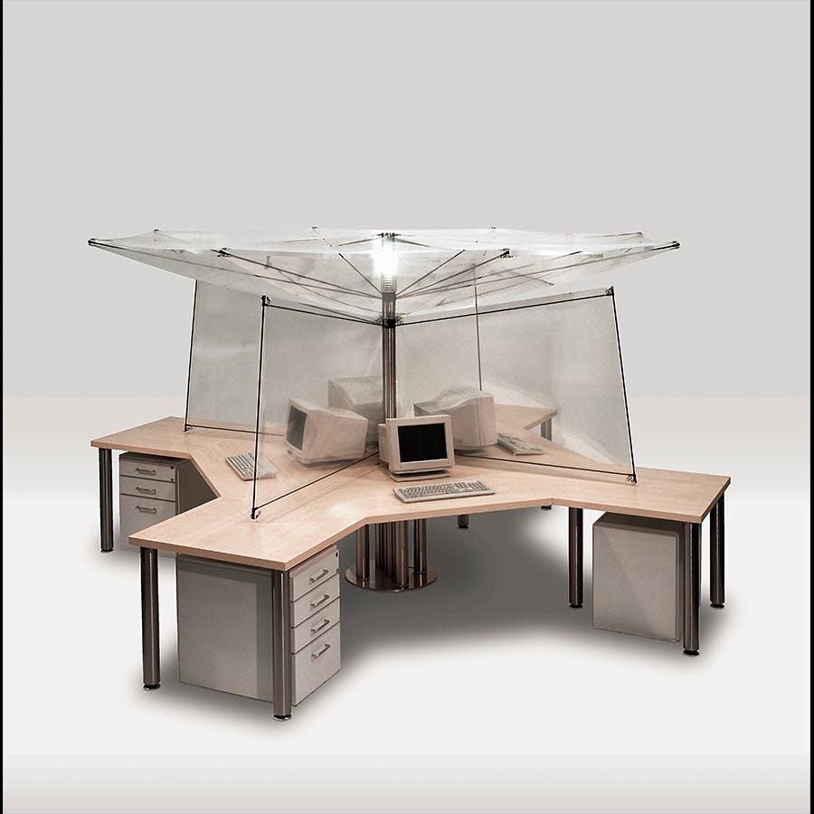 Working-desk_32