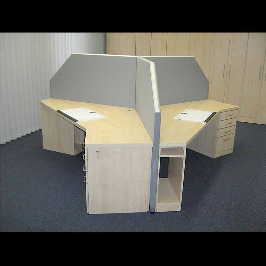Working-desk_33