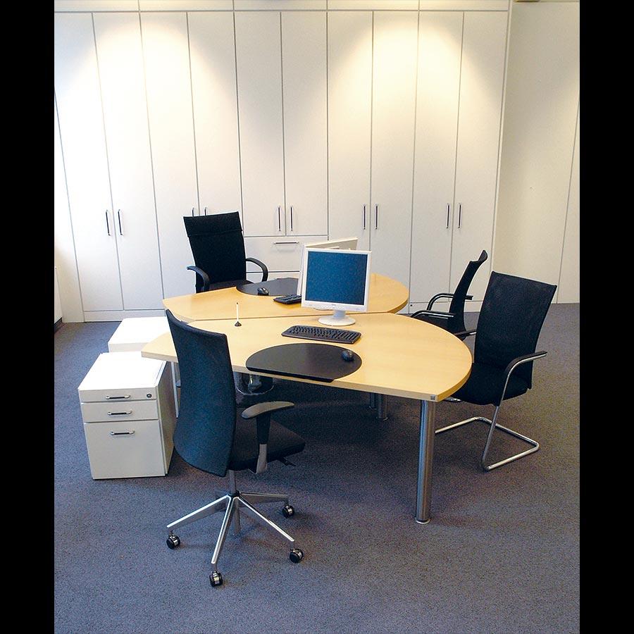 Working-desk_34