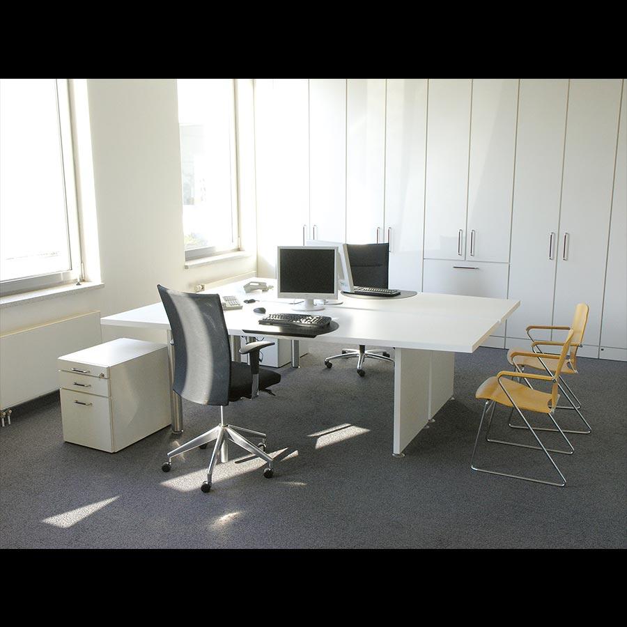 Working-desk_35