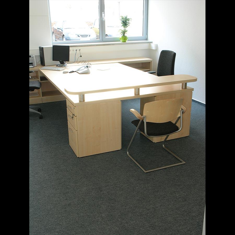 Working-desk_36