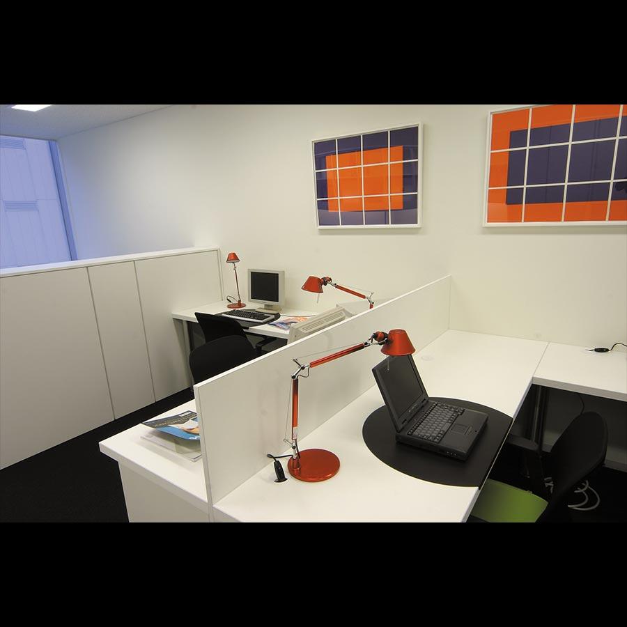 Working-desk_37