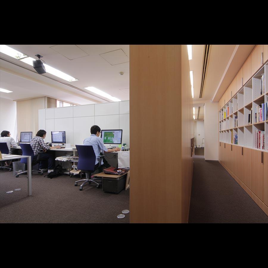 Working-desk_38