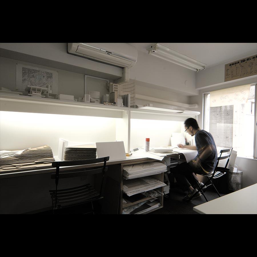Working-desk_39