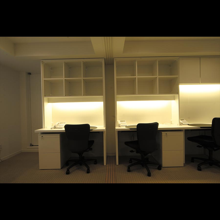 Working-desk_40