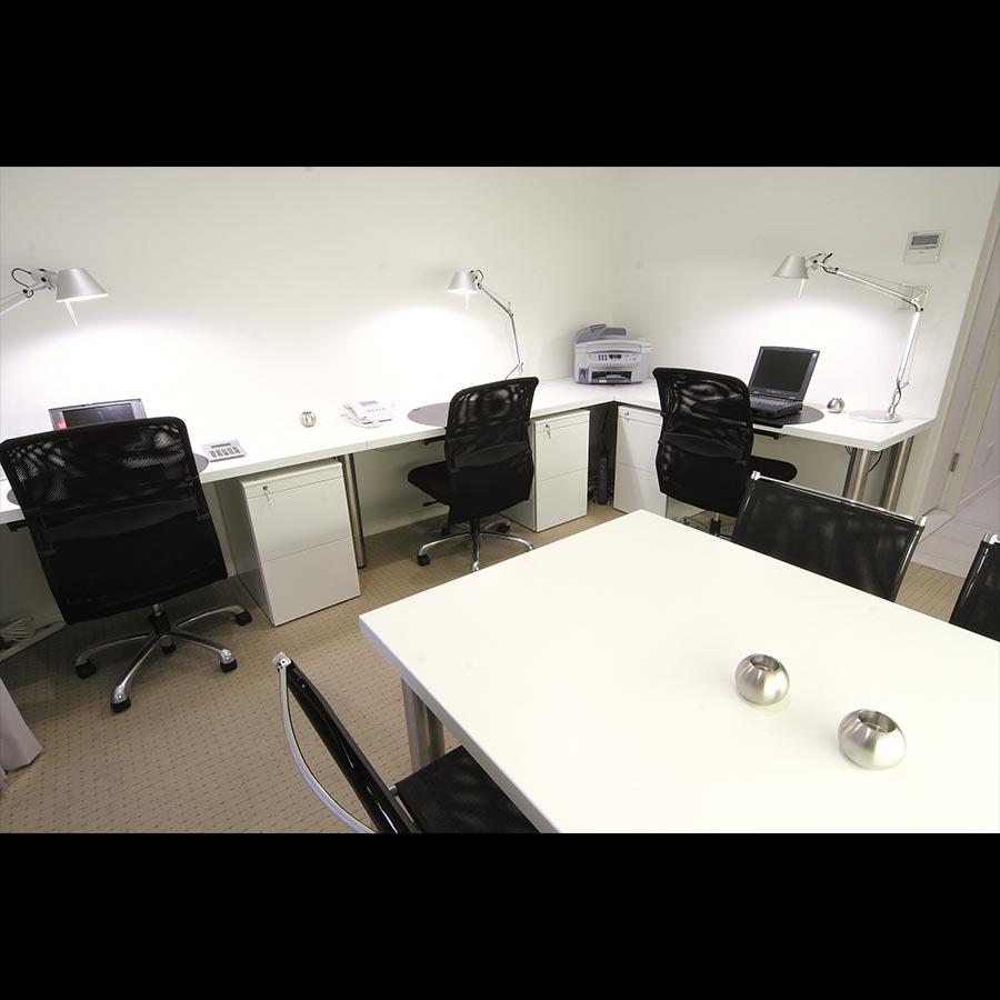 Working-desk_41