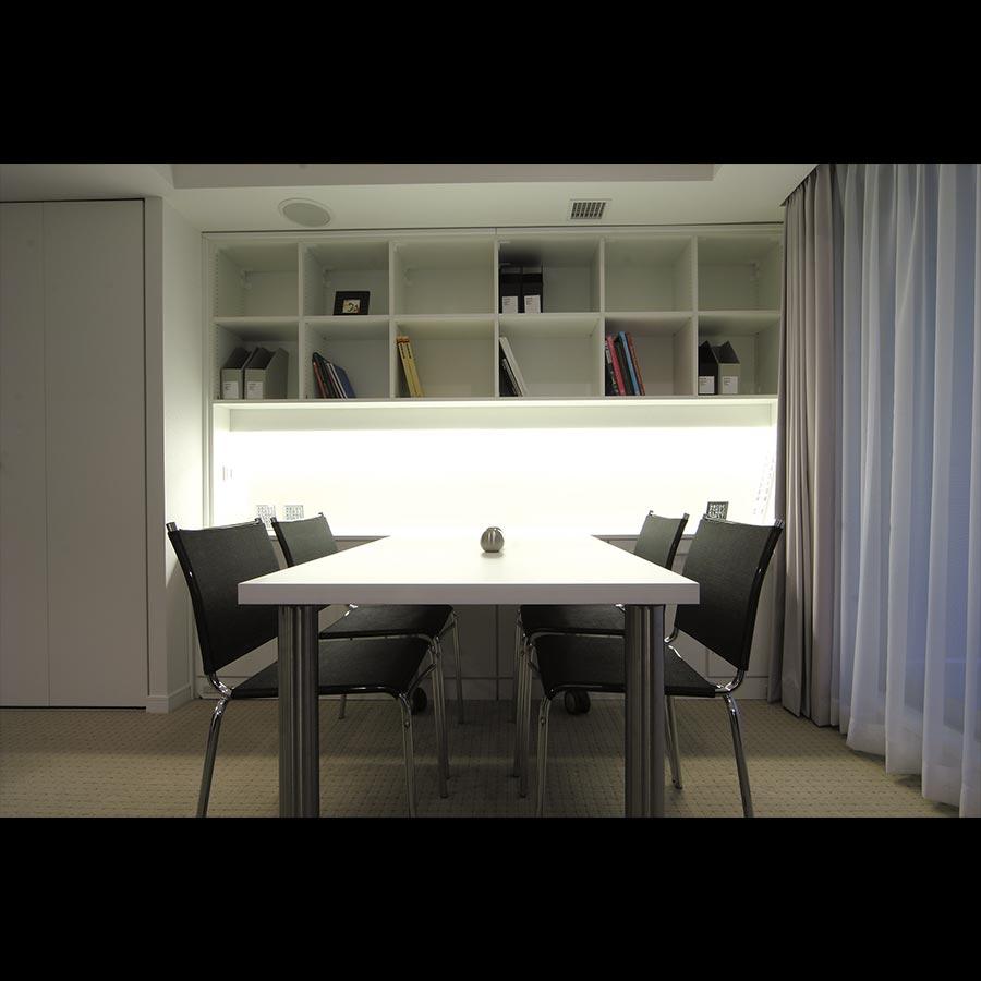 Working-desk_42