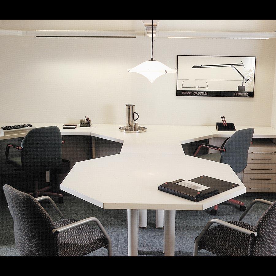 Working-desk_43