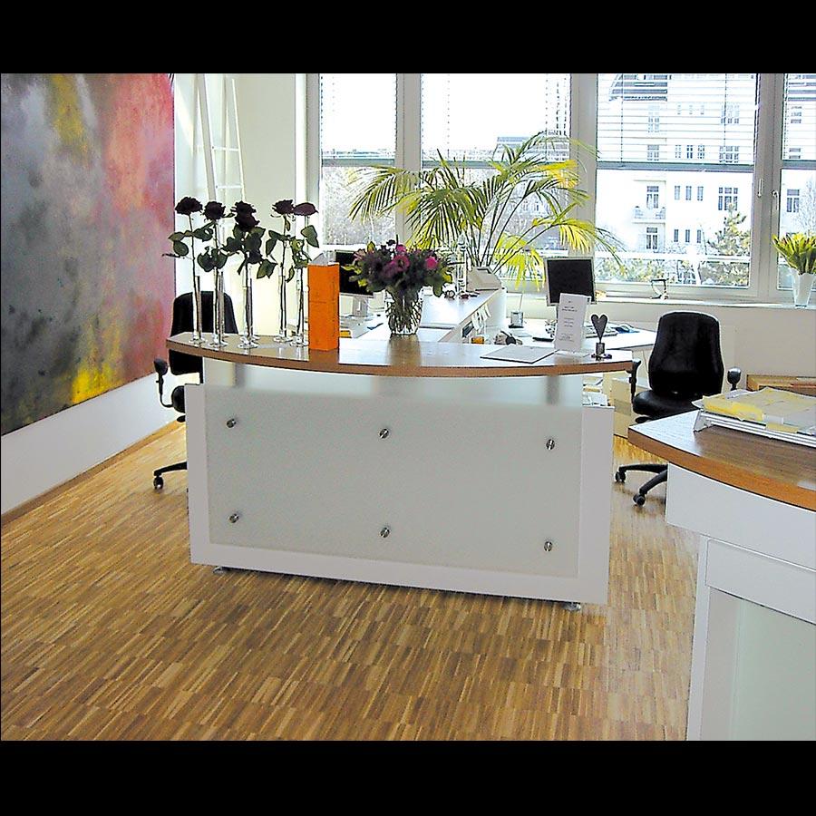 Working-desk_45