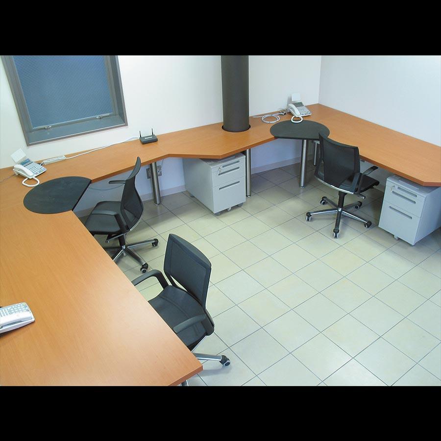 Working-desk_47
