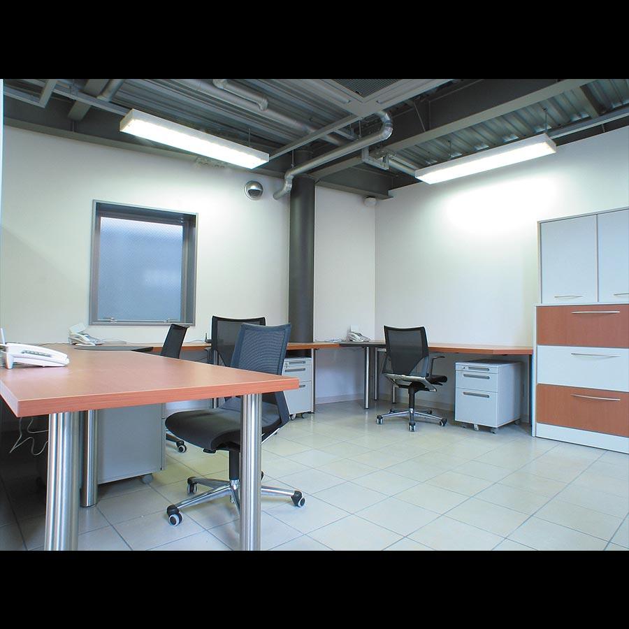 Working-desk_48