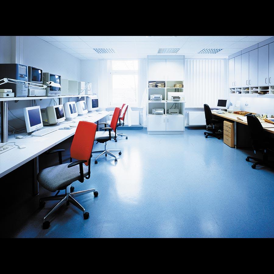 Working-desk_49