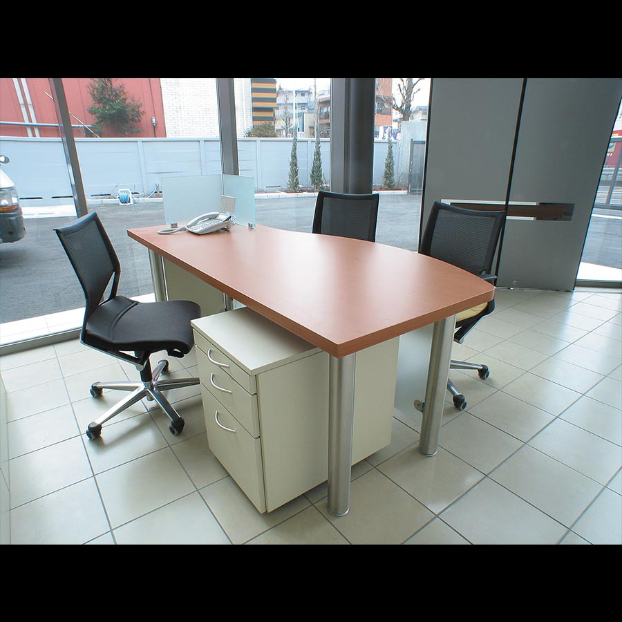 Consulting-desk_38