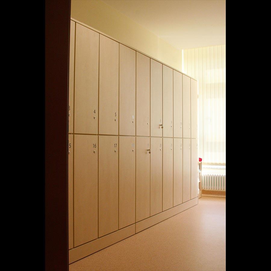 Dressing Room_07