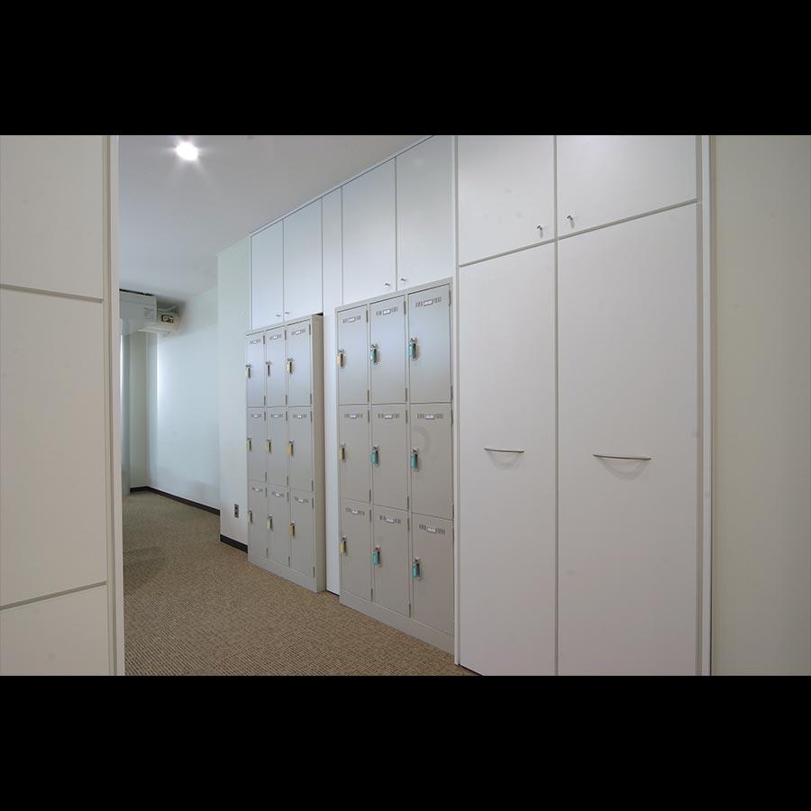 Dressing Room_16