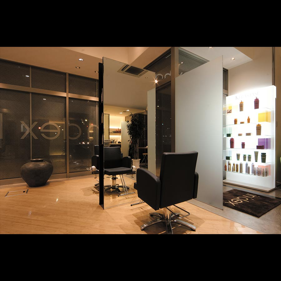 Hair-salon-and-Service-counter_08