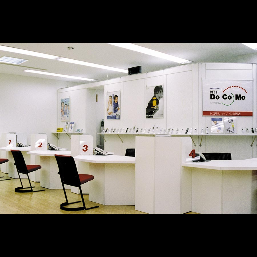Hair-salon-and-Service-counter_12