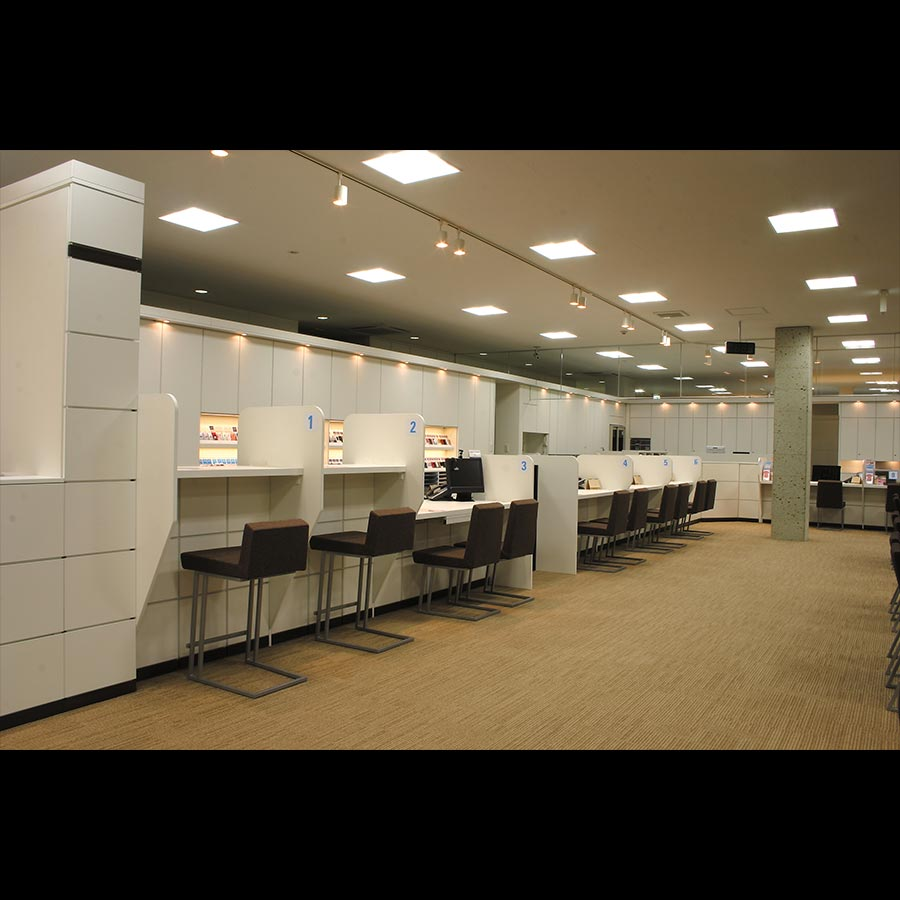 Hair-salon-and-Service-counter_22