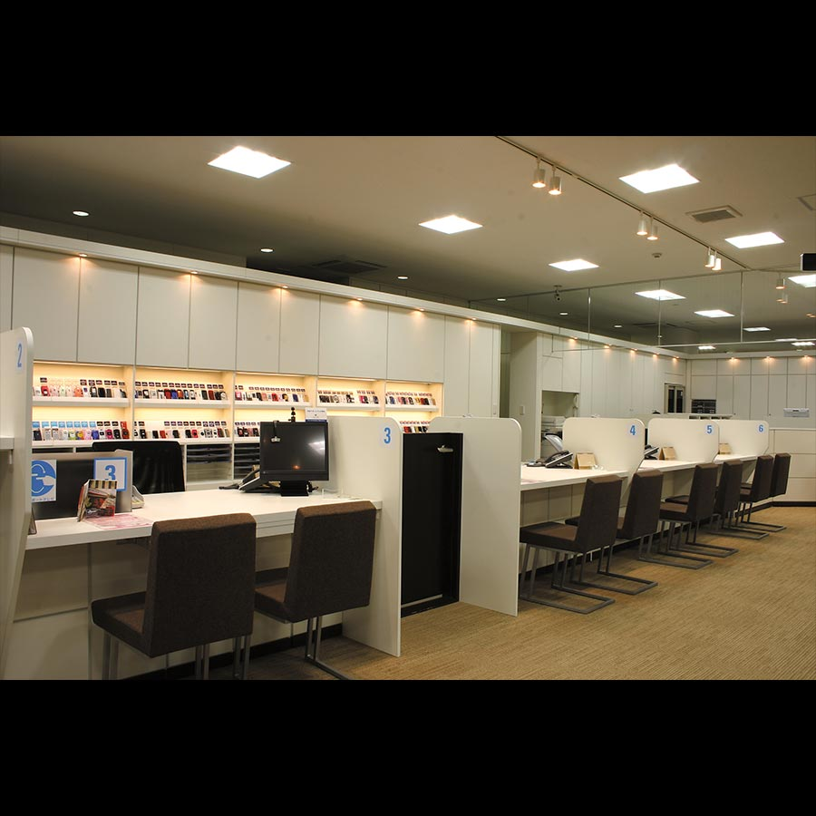 Hair-salon-and-Service-counter_23